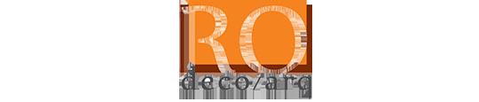ROdeco/arq